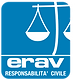 EravRCA5.png