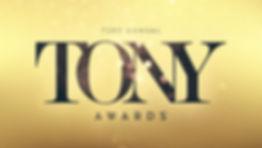 Tonys_edited.jpg