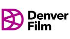 Denver Film