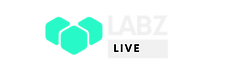 Copy of White LIVE logo.png