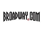 broadway.com.png