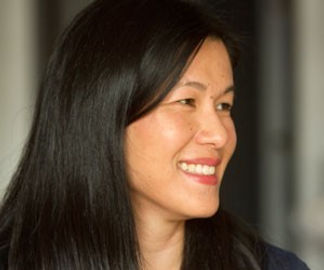 Angie Wang Headshot.jpg