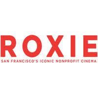 Roxie San Francisco