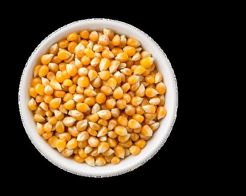 corn-bowl3-01-removebg-preview.png