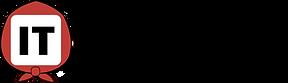 full_logo.png