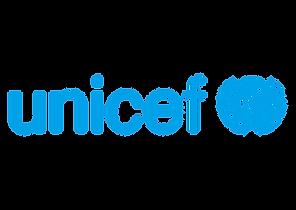 Unicef-logo-vector.png