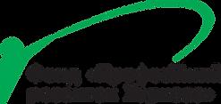 Лого Фонд ukr - без фона в PNG.png