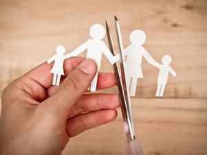 Initiation à l'entretien conjugal et à la thérapie de couple