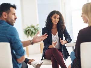 L'intervention à domicile : s'utiliser dans différents contextes d'interventions