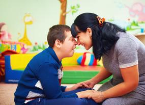Aidants familiaux : éviter l'épuisement