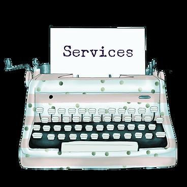 ET Site Images Services.png