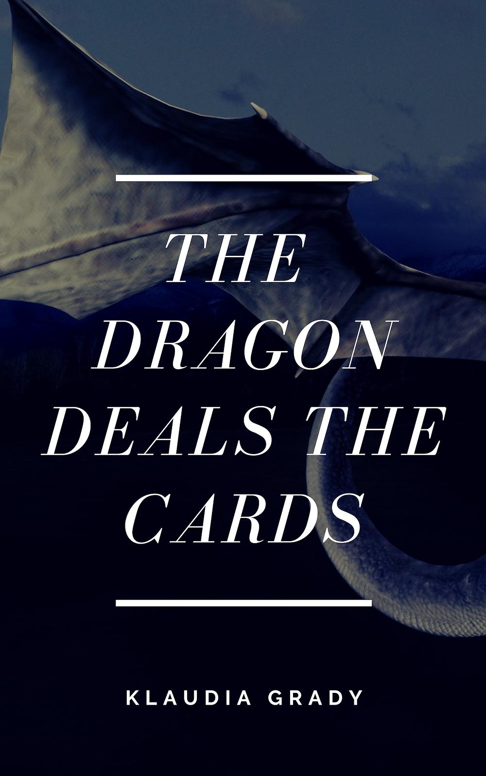 dragon cards v.1.png