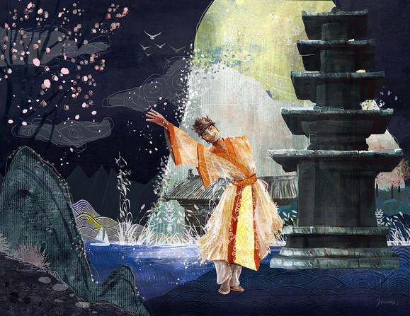 Baekje Heritage