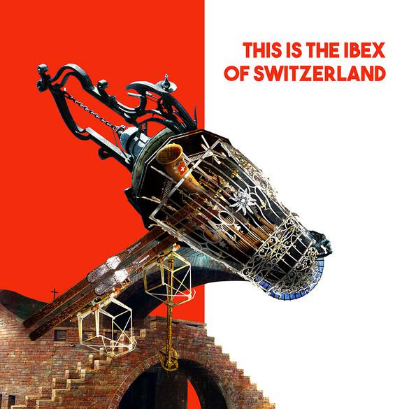Switzerland_Ibex.jpg