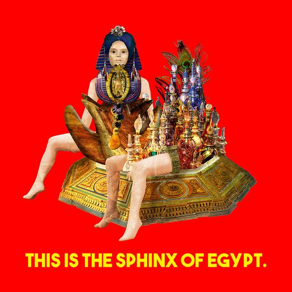 Egypt_sphinx.jpg