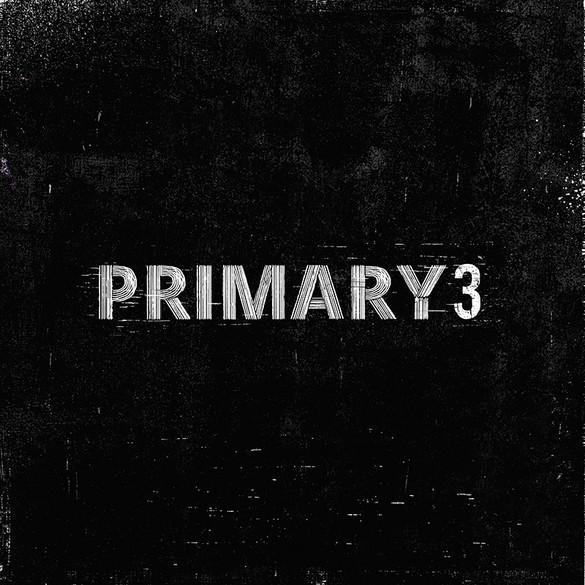 [PRIMARY-Album-Design]-Woodprint.jpg