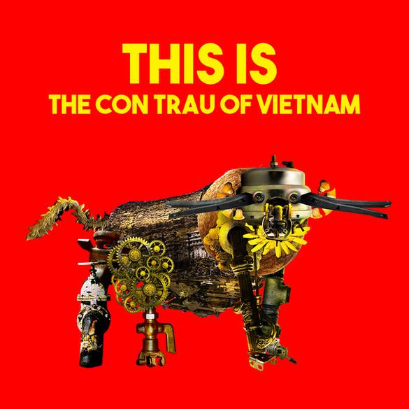 Vietnam_con trau.jpg