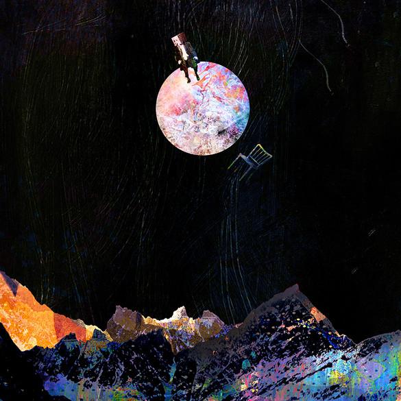 [PRIMARY-Album-Design]-Album-art-work.jp