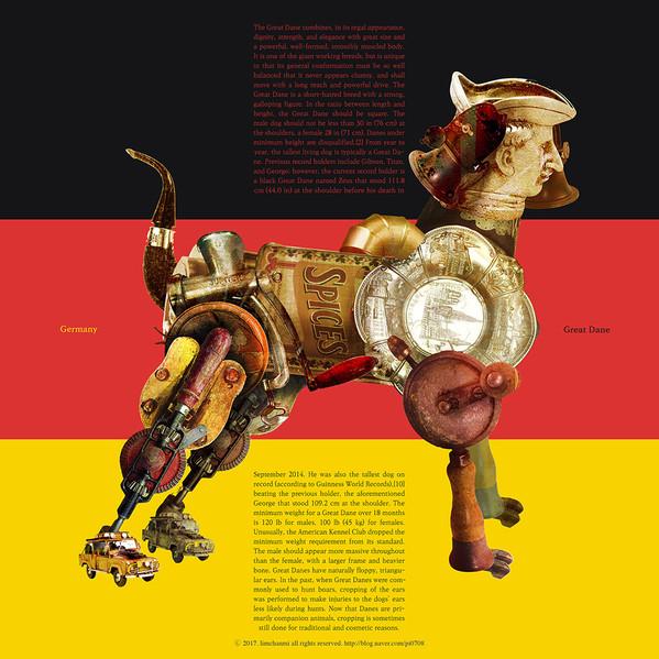 Germany_GreatDane