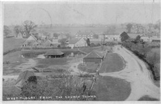 west_tilbury_from_the_church_tower_s.jpg