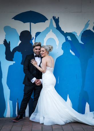 Solly and Leslie (439 of 717).jpg