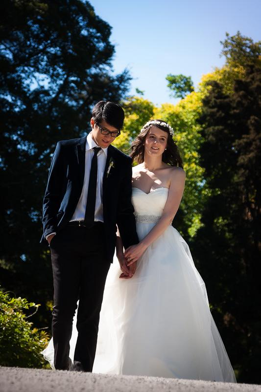 Matt and Jessi  (36).jpg