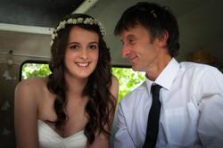 Matt and Jessi  (17).jpg