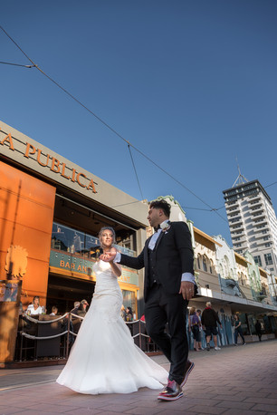 Solly and Leslie (436 of 717).jpg
