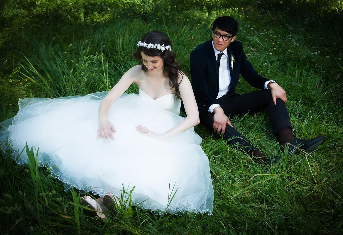Matt and Jessi  (38).jpg