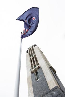 War Museum Wellington.jpg