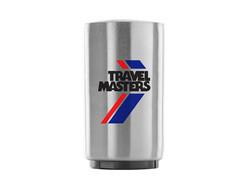 Travel Masters