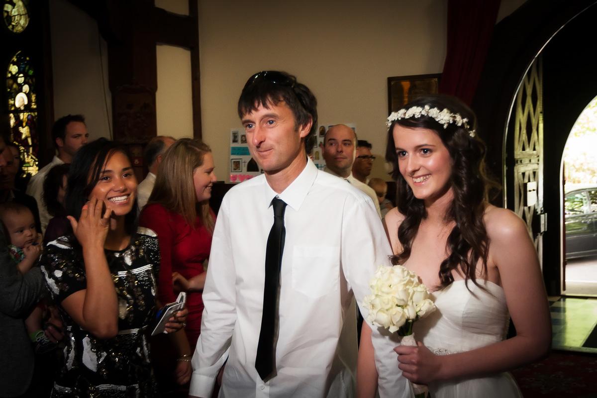 Matt and Jessi  (19).jpg