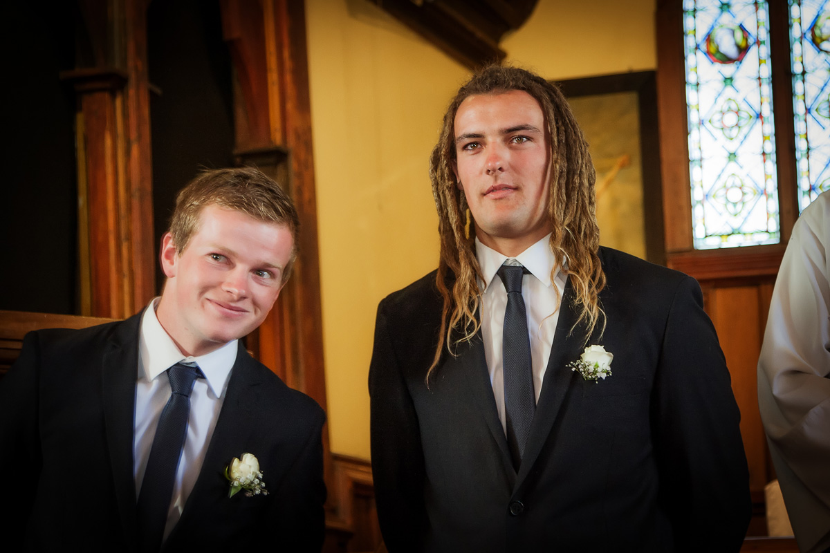 Jarrod and Biddy  (40).jpg
