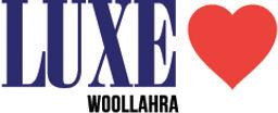 LUXE_Woollahra_LOGO copy.jpg