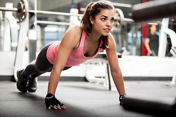 female plank.jpg