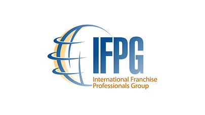 IFPGsplash.jpg