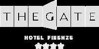 logo-ft_edited.png