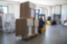 imballaggi-roma-imballaggi-terziari.jpg