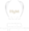 Logo_HotelSanMiniato_header.png