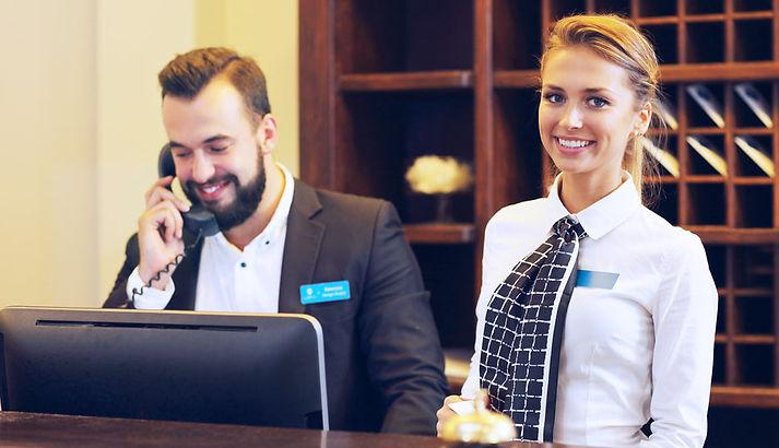 Abea-Form-Corso-Hotel-Receptionist-1.jpg