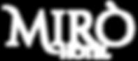 Logo-miro-trasparente-white-e15178419555