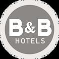 200px-Logo_B&B_Hotels_modificato.png