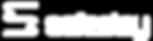 Safestay-Logo-White.png