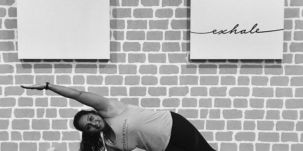 Understanding Joints & Mechanic Movements--On & Off the Mat