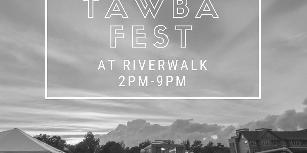 Tawba Fest