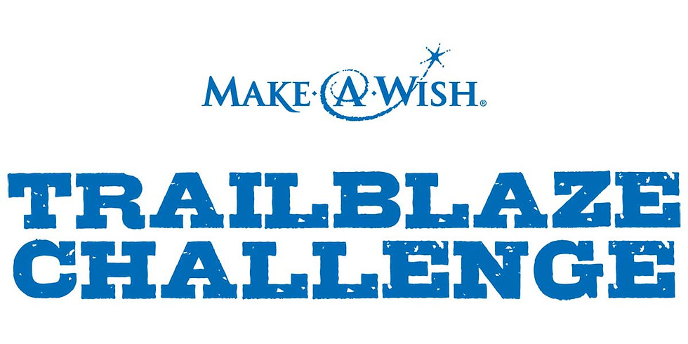 Charity Yoga for Make a Wish Foundation
