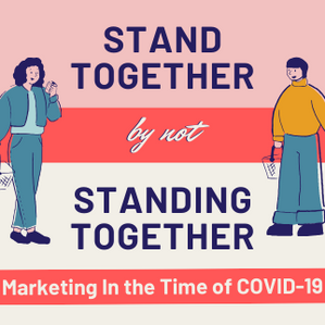 Startup Marketing: Best Practices to Consider in the Time of COVID-19