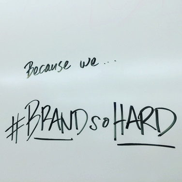 BrandSoHard