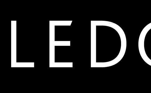 Beledor Logo Evolves