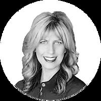 Kate Walling Testimonial | Hilary Maitland